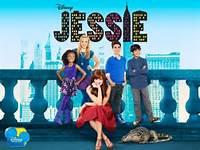 Disney Channel Vient De Commander Une Troisième Saison La Sitcom