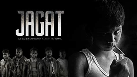film munafik wikipedia jagat producer hopes to see only one top award free