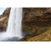 Seljalandsfoss  Photos Islande PartirOucom