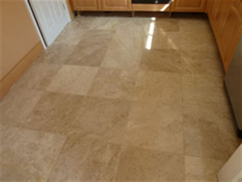 travertine floor cleaning 1 stop floor care