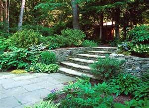 Pictures of Garden Landscaping Ideas