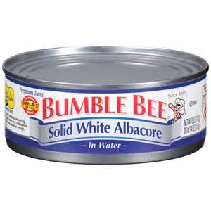 bumble-bee-solid-white-albacore-in-water.jpg