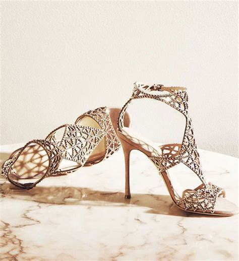 Gold Bridesmaid Shoes by 499 Best Zapatillas Y Zapatos Images On Wide