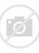 Gambar Kartun Keluarga