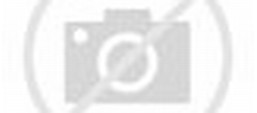 Avenged Sevenfold: The Billboard Cover Story | Billboard