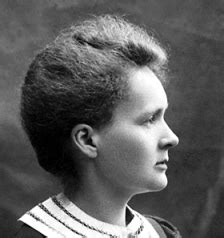 marie curie biography for students marie sklodowska curie quotes quotesgram