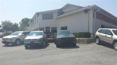 direct dodge wytheville direct chrysler dodge jeep ram wytheville va 24382 car