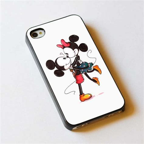 Flip Cover Gambar Kucing Donald Minie Mikey Samsung Ace 2 8160 19 best minnie mouse invitations iphone cases and gifts images on