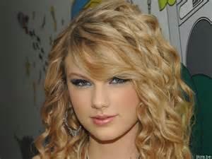 Taylor swift taylor swift wallpaper 4200934 fanpop