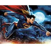 Fondos De Pantalla Superman  Wallpapers