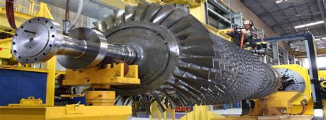 Mw Plumbing And Heating by Ae Global Ltd Combined Cycle Gas Turbine Ccgt