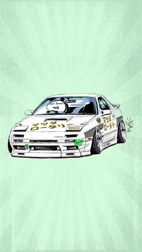 drift cars drawings 115 best images about my art sticker drift jdm stance on