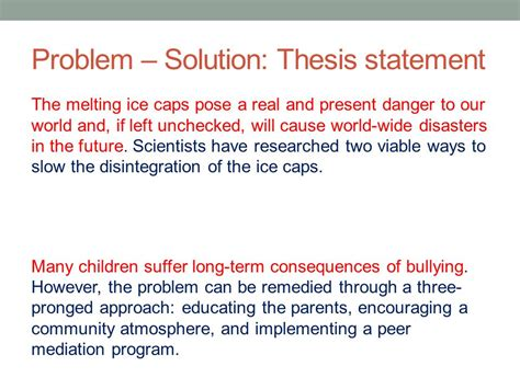 exle of problem statement in thesis thesis statement of the problem exle 28 images exle of