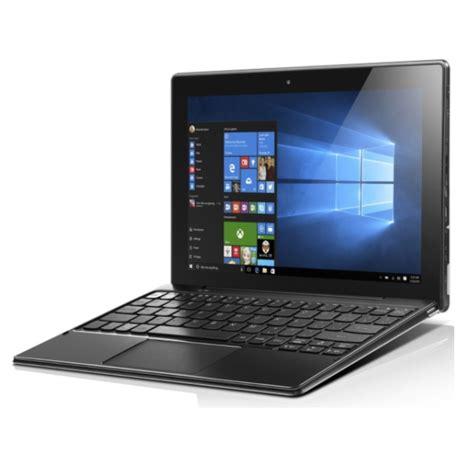 Tablet Lenovo 4g Lte tablet lenovo miix 310 10icr 80sg005spb 10 1