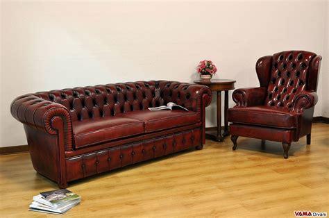 chesterfield divano divano chesterfield 2 posti maxi due cuscini large