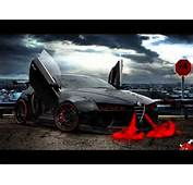 Car Images Cool Cars