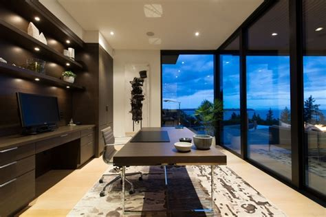 design house furniture vancouver world of architecture elegant modern house in west