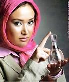 dokhtar naz irani 141893879 kos kardan irani kos kardan irani