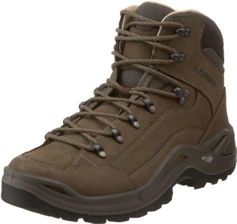 grapevine lyrics kingsfoil best mens mid hiking boots 28 images hi tec s