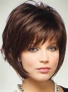 Latest and cute short haircuts for women 2014 pictures to pin on
