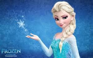 Frozen movie 2013 elsa hd wallpaper