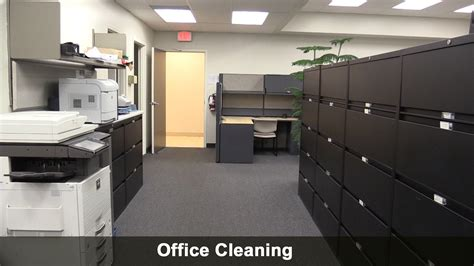 Office Cleaning Business by Sanitation Office Cleaning Mwac Maintenance With A Class