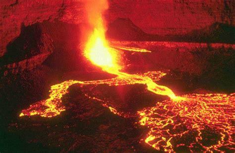 imagenes de desastres naturales volcanes desastres naturales erupciones de volcanes