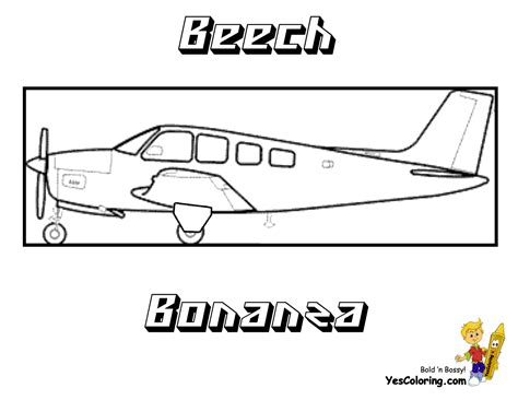 private jet coloring pages free coloring pages of private parts