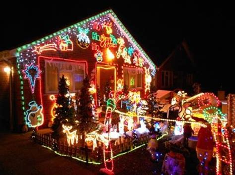 uk power networks christmas lights competition winners