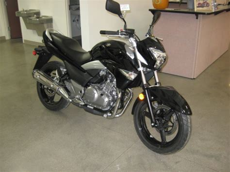 Suzuki Gw 250 For Sale Page 1 New Used Bettendorf Motorcycles For Sale New