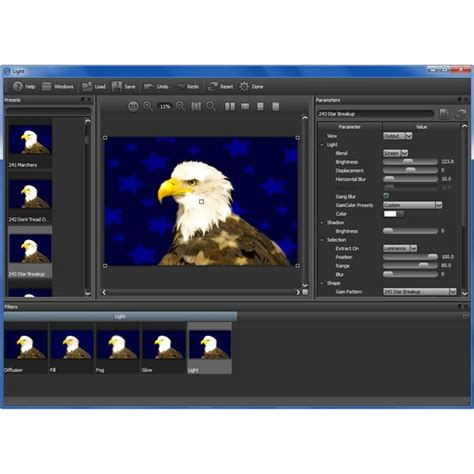 light shop photo editing top 5 best value photo editing plug ins get more out of