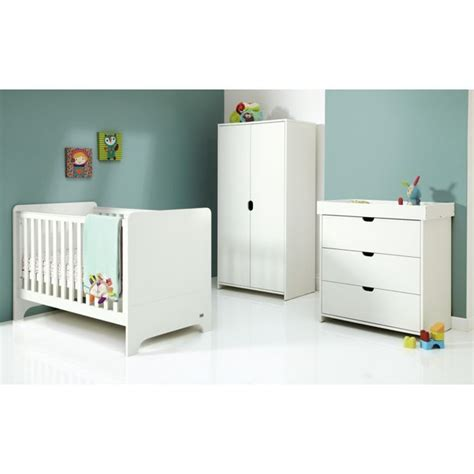 Argos Nursery Furniture Sets Best 25 White Nursery Furniture Sets Ideas On Pinterest Grey Nursery Furniture White Nursery