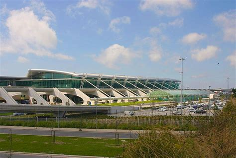 porto to lisbon airport porto airport portugal travel guide