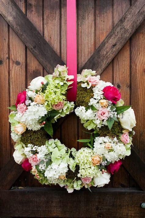 flower decor 40 creative flower arrangement ideas hative