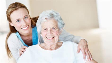 skilled nursing care skilled nursing care services in scottsdale skilled nursing care services