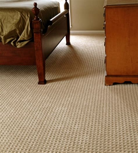 new carpet in the frey home mizell interiors