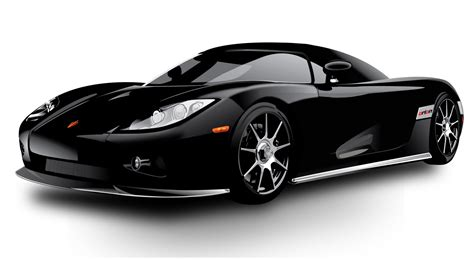 amazing black sports car in img l8kg with black sports car