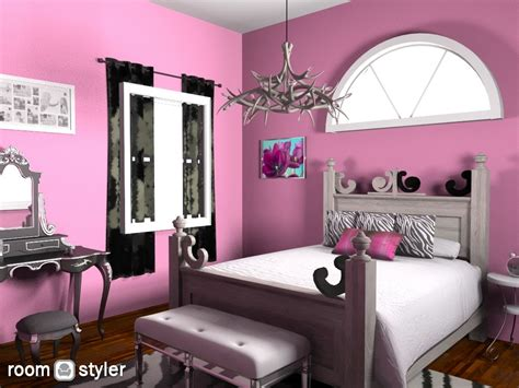 bedrooms for 12 year olds fresh 12 year room ideas inside 12 year room 2761