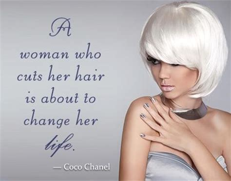information about famous black hairstylist 70 famous quotes by gabrielle coco chanel that are super
