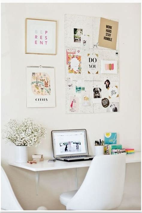 how to make your office cozy 10 ways to make your workspace more cozy