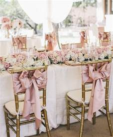 blush pink decor blush pink wedding inspiration ideas