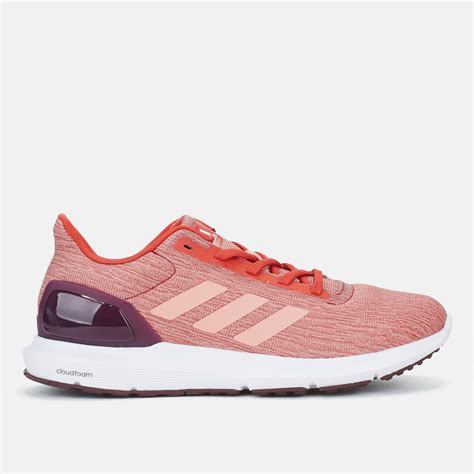 To Be Shoes by Adidas Cosmic 2 W Running Shoe Running Shoes Shoes