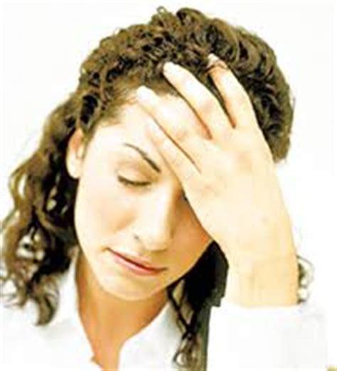 allattamento mal di testa come posso prevenire il mal di testa la gravidanza