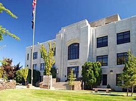 Deschutes County Records Oregon Of State Deschutes County History