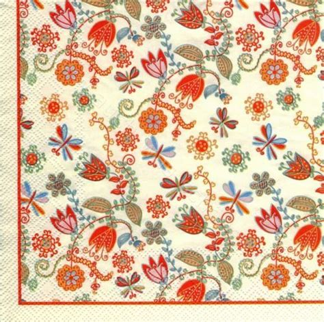 Europe Decoupage Napkin 7 17 best images about servietten napkins on