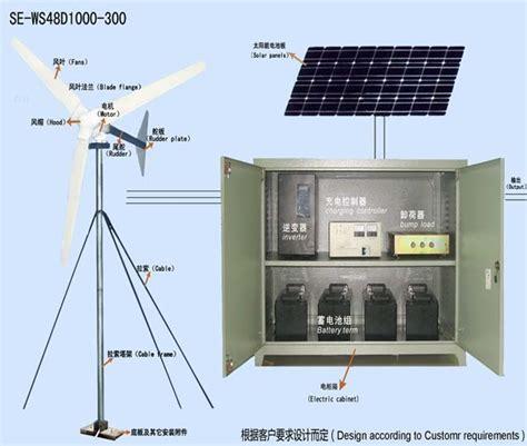 solar generators home made solar generator review