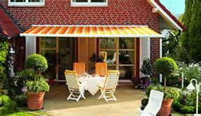 sunrise awnings awnings in norfolk essex east anglia london sunrise