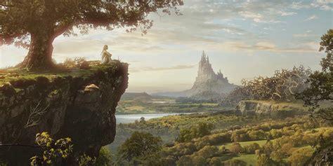 film epici belli i 10 libri fantasy pi 249 belli di sempre idee da leggere
