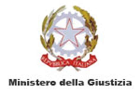 tribunale di roma ufficio successioni a melito porto salvo rc l organismo di mediazione e