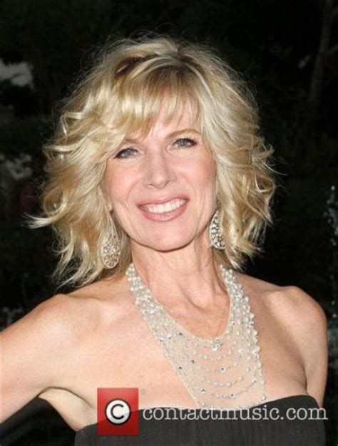 Debby Hairstyles by Debby Boone Hairstyle Debby Boone Quotes Quotesgram